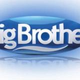 Το Big Brother έρχεται στον ΣΚΑΪ!