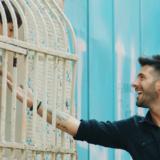 Γιώργος Λιβάνης feat. Αρετή Κετιμέ - «Έλα Απόψε»: Μας ταξιδεύει ερωτικά σε Κωνσταντινούπολη και Αθήνα