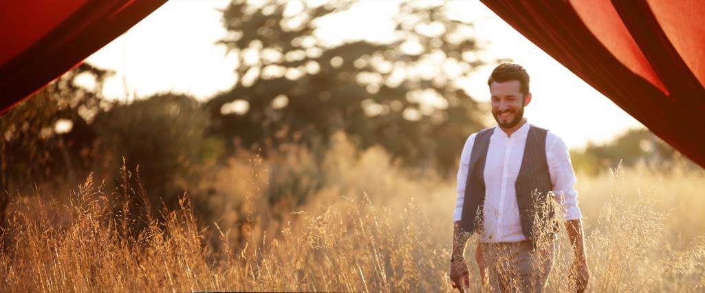 Η «Όμορφη Ζωή» έχει το πιο αισιόδοξο video που θα δεις
