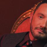 Ο Χρήστος Μενιδιάτης αποκαλύπτει την πλαστική που έχει κάνει στο πρόσωπό του