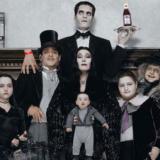 «Το Σπίτι της οικογένειας Άνταμς» διατίθεται προς ενοικίαση για το Χάλογουιν