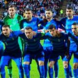 Έλληνας διεθνής ποδοσφαιριστής θα αποκτήσει το πρώτο του παιδί!