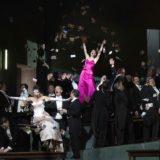 The Met: Live in HD Μανόν | Σε ζωντανή μετάδοση από τη Νέα Υόρκη