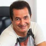 Τροχαίο για τον Τούρκο παραγωγό Ατζούν Ιλιτζαλί