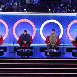 The Final Four: Όλα όσα θα δούμε στο 3ο επεισόδιο