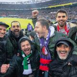 Football Stories με τον Γιώργο Λέντζα και τον Άγγελο Γιακουμίδη | Όσα θα δούμε στο 3ο επεισόδιο