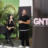 Greece's Next Top Model 2: Όσα θα δούμε στο αποψινό επεισόδιο
