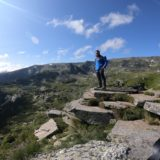 Το Happy Traveller ταξιδεύει στη Βουλγαρία