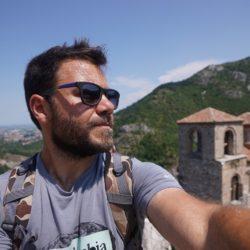 Το Happy Traveller ολοκληρώνει το οικογενειακό ταξίδι στη Βουλγαρία