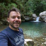 Το Happy Traveller ταξιδεύει στα Τζουμέρκα!