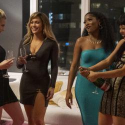 Επικίνδυνες Κυρίες (Hustlers) στους Κινηματογράφους από την ODEON