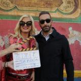 Πρεμιέρα για το Celebrity Travel με τον Νίκο Κοκλώνη