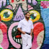 Νίκος Κοκλώνης: Πρεμιέρα για το «Celebrity Travel» με τη Μαρίνα Πατούλη