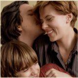 Ιστορία Γάμου (Marriage Story) στους Κινηματογράφους