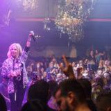 Άννα Βίσση: Τα one - woman - shows επιστρέφουν στο Hotel Ερμού