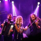Η Άννα Βίσση επιστρέφει στην Θεσσαλονίκη για μοναδικές βραδιές