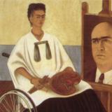 Πολιτιστική Προσβασιμότητα των Ατόµων µε Αναπηρία