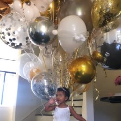 Khloe Kardashian: Δείτε την γλυκιά φωτογραφία με την νεογέννητη κόρη της!