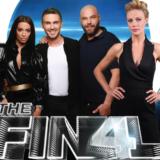 The Final Four: Ήρθε η ώρα της μεγάλης πρεμιέρας!