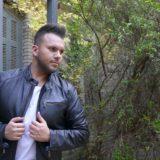 Βασίλης Αραμπατζής: Νέο τραγούδι δια χειρός Βασίλη Δήμα
