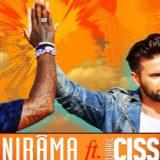 Οι Onirama κάνουν «Fiesta» με τον Djibril Cissé