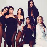 Αυτός είναι ο λόγος που το reality των Kardashian τελειώνει