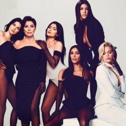 Οι Kardashians πουλάνε τα χρησιμοποιημένα αξεσουάρ και ρούχα τους