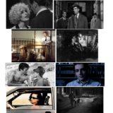 32o Πανόραμα Ευρωπαϊκού Κινηματογράφου   Αφιέρωμα: Φιλμ Νουάρ στο Ελληνικό Σινεμά