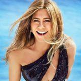 Το φιλί στα χείλη της Jennifer Aniston με την Ellen DeGeneres έγινε αμέσως viral!