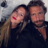 Ο Γιάννης Μαρακάκης και η Νίκη Θωμοπούλου έγιναν γονείς για πρώτη φορά!