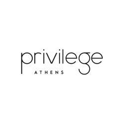 Privilege Athens ... Ένα μυθικό ταξίδι ξεκινάει...
