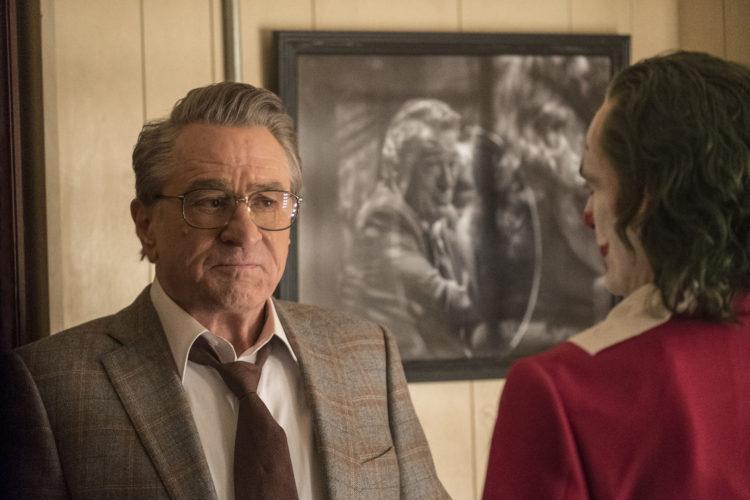 Robert De Niro: Ο πατέρας του και η κρυφή ομοφυλοφιλία