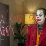 Γράμμα γονέα: Έλα, μπαμπά, με συνέλαβαν γιατί έβλεπα το Joker
