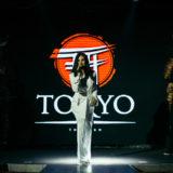 Λένα Ζευγαρά: «Μάγεψε» σε ένα press event γεμάτο… «Όνειρα»!