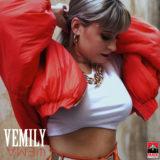 Vemily - «Ψέμα»: Η δημοφιλής YouTuber κυκλοφορεί το πρώτο της τραγούδι!