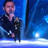 Γιάννης Γρόσης: Ο νικητής του X-Factor αποκαλύπτει πως θα αξιοποιήσει το χρηματικό έπαθλο που κέρδισε