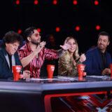X Factor: Όλα όσα θα δούμε στο 7ο live
