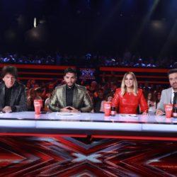 X-Factor: Δυνατές ερμηνείες, σαρωτικός ο FY, μία αποχώρηση έκπληξη και ένας καλός σκοπός