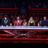 X Factor: Οι coaches ανεβαίνουν στη σκηνή σε ντουέτα με τους παίκτες τους