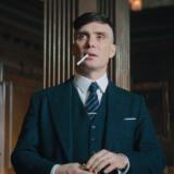 Ο πρωταγωνιστής του Peaky Blinders καπνίζει 1.000 τσιγάρα τη σεζόν