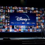 Πρεμιέρα του Disney+ – Ξεκινάει η αναμέτρηση με το Netflix