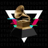 Οι καλλιτέχνες της Sony Music με ισχυρή παρουσία στις φετινές υποψηφιότητες των βραβείων Grammy!