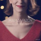 """Μαρίζα Ρίζου – """"Κάποιος να με σύρει"""""""