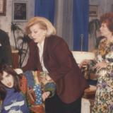 Η απίστευτη αποκάλυψη της Κατερίνας Γιουλάκη για το Ρετιρέ