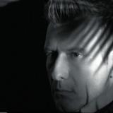 Γιάννης Πλούταρχος - «Βασιλιάς Της Μοναξιάς Μου»: Η νέα του επιτυχία απέκτησε εικόνα!