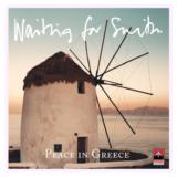 Οι Waiting For Smith κυκλοφορούν το Peace in Greece!
