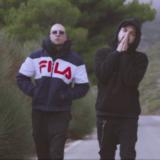 APON & OGE – «Αδιέξοδο» | Νέο Τραγούδι & Music Video