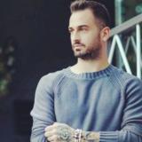 Ο Άρης Σοϊλέδης μιλάει για τον θάνατο του αδερφού του