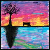 7o No 1 album για τους Stereophonics στην Αγγλία!