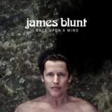 James Blunt - Once Upon A Mind: Nέο album!
